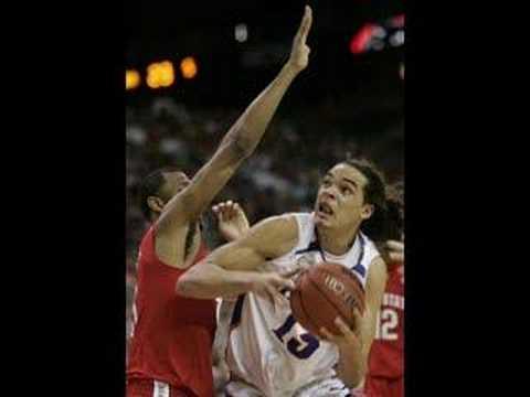 Florida Gators-Ohio State NCAA Final 2007 (TutorGator.com)