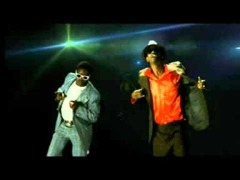 Love To Dance [Rmx] - Vampino Ft. Benon.mpg