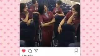 Kenangan Lion Air JT - 610 Cover Lagu Rohani
