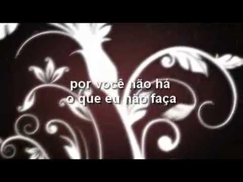 Karaoke Adriana Calcanhotto - Pelos Ares  Karaoke