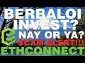 Cara Mendaftar Mercatox Cryptourrency Exchange