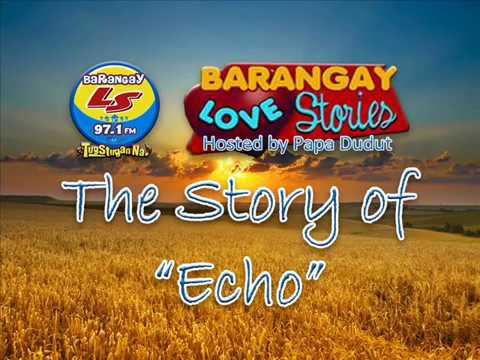 Barangay Love Stories (Echo) 2-9,10-13