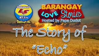 Barangay Love Stories (Echo) 2-9,10-13