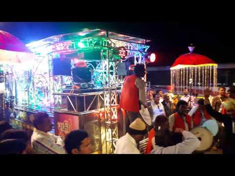 Rafi brass band Jalgaon.maharashtra.mob 9890294442/8087989731 (HAI SALI PYAR KRNA)