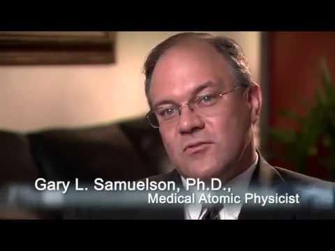 Doctors discuss Redox Signaling