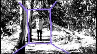 Love of Diagrams - Double Negative (Official Video)