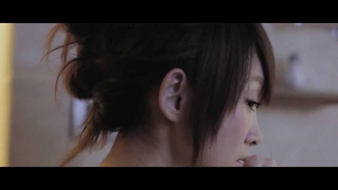 王菀之 Ivana Wong - 如果這是情 Official MV [晴歌集] - 官方完整版 [HD]