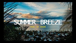 """[FREE] Spanish Guitar Type Beat - """"Summer Breeze"""" (prod. by ENGNR) // 2018"""