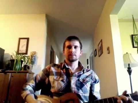 Wade Fralic - Careless