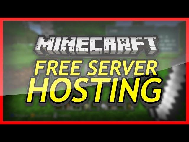 YouTube - Minecraft server erstellen free