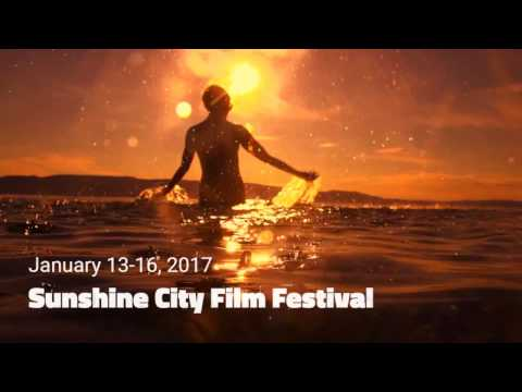 Sunshine City Film festival 2017