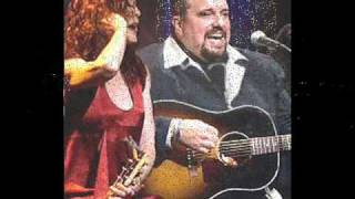 Play Virgen De Guadalupe (Feat. Raul Malo)