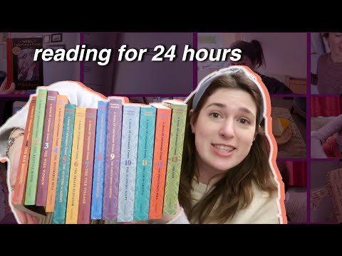 Reading A Series Of Unfortunate Events In 24 Hours And Then Dying | Drinking By My Shelf