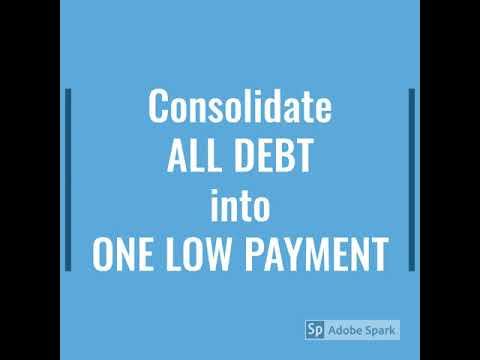 easy-mortgage-guaranteed