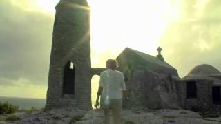 Cat Island - The REAL Bahamas_HD
