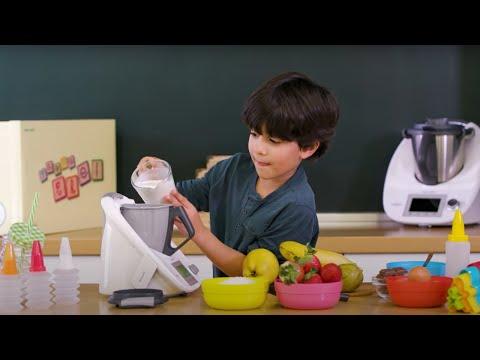 thermomix-®-juguete-niños