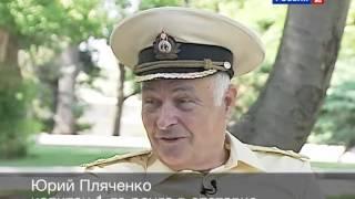 """ФИЛЬМ """"ДИВЕРСАНТЫ"""" СМОТРЕТЬ ОНЛАЙН"""