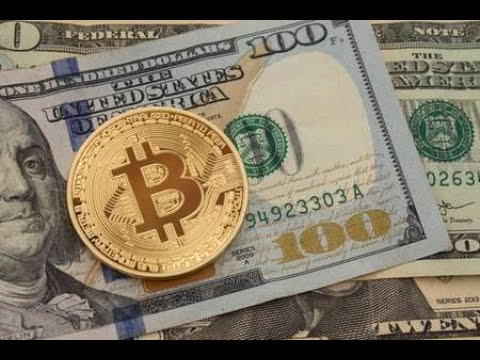 como utilizar bitcoin trade