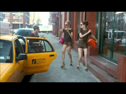 Longchamp - Oh! my bag le film - Le Pliage® cuir