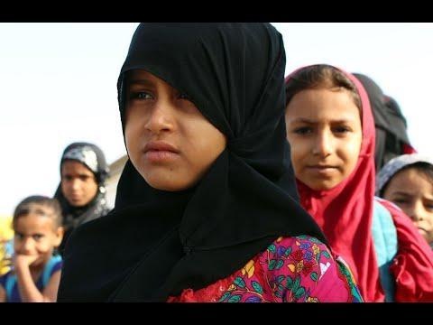 الإمارات تواصل دعمها الانساني لليمن  - نشر قبل 1 ساعة