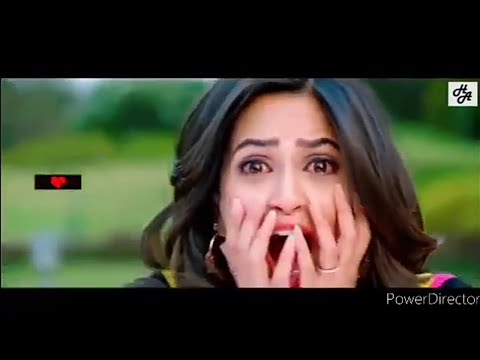 Pagal Se Dil Mera  Full Video Song  Heart Touching Video Love Story