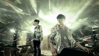 EXO-K - 3.6.5 (Korean Ver.) MV