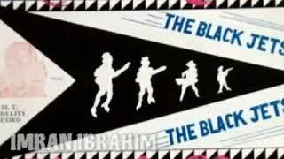 """BIMBANGKU KEPADAMU"" GHAZALI GHANI DAN THE BLACK JETS 1967"