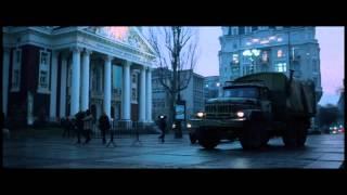 Неудержимые 2. Новый русский трейлер в HD