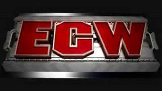 WWE E.C.W Theme - Don
