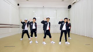HIP HOP DANCE CHOREOGRAPHY DANCE VIDEO(BEST DANCE : http://bit.ly/BESTDANCE Hip Hop Dance Hiphop Dance Kids Dance Hiphop Dance Choreography Dance Video Dance Indonesia Forever ..., 2016-12-17T06:14:26.000Z)