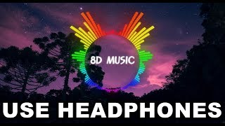 Kygo - Think About You (8D AUDIO) feat. Valerie Broussard