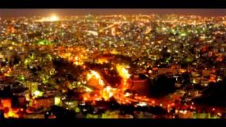 """Yousef Arafat - Ahla Balad \ يوسف عرفات - أحلى بلد """"Music Video"""""""