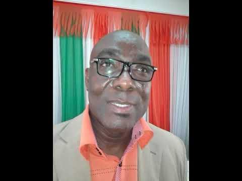 Fédération ivoirienne de Football:«l'Assemblé Générale aura bien lieu»