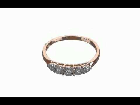 Мужские кольца из золота Купить золотые перстни с