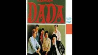 I New Dada - Who