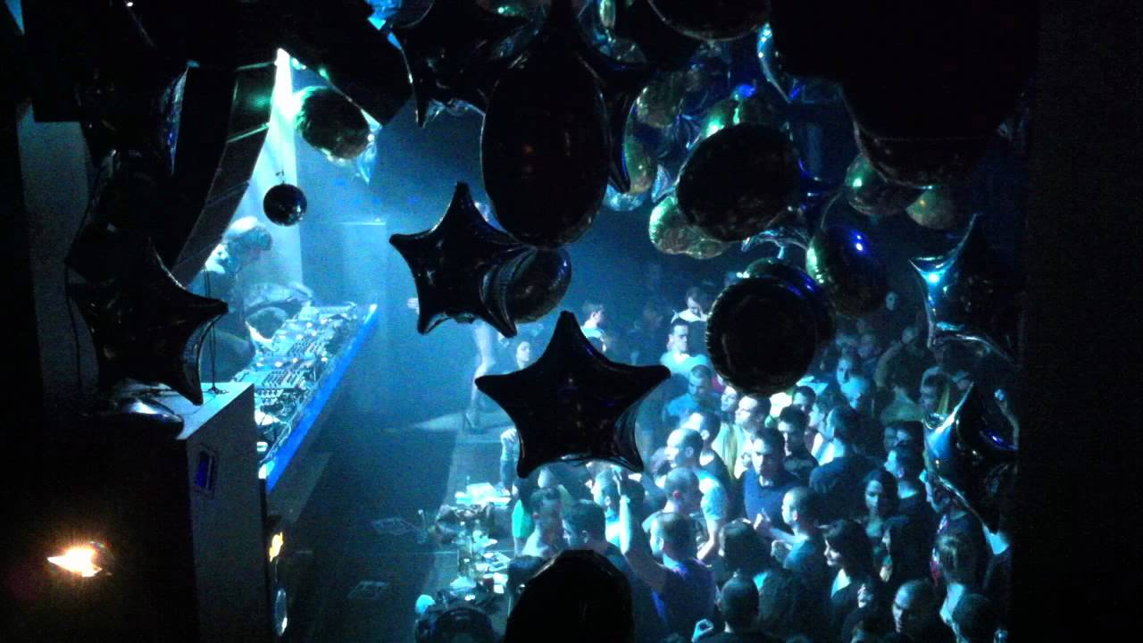 Image result for pictures of the inside of yalta club