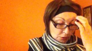 Видео#2 от форумчанки tutnetam Ирины Сибирячки Советы для невест