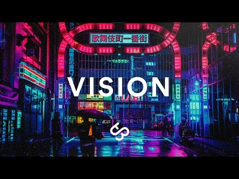 Kodak Black Type Beat Tunnel Vision Chill HipHop Instrumental 2018
