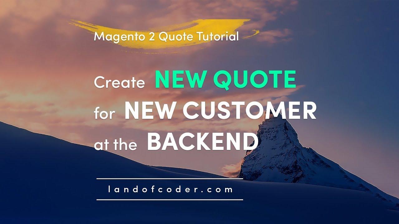 5+ Best Magento 2 Quote Extensions Free & Premium