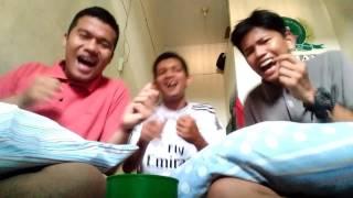 Download Lagu Goyang itik lagu simalungun ( trio tor tor) mp3
