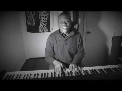 Oxgam Miriam Makeba (cover)