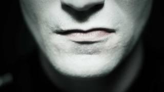 MARIO HULJEV - Hajde Pusti Brige Sve (OFFICIAL VIDEO)
