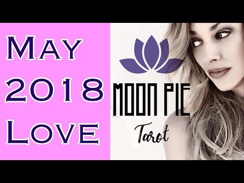 Cancer ~May Love 2018 ~ Someone Doesn't Want You To Go