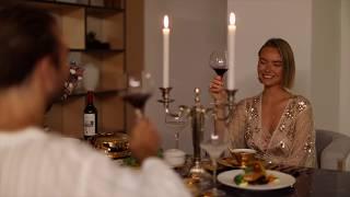 Luxury Adventures with  Love Season at Danang Golden Bay Hotel | 다낭 골든 베이 호텔의 러브 시즌 럭셔리 어드벤처