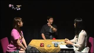 深夜の元気注入バラエティー 『真夜中のおバカ騒ぎ!』 千葉テレビ放送 ...