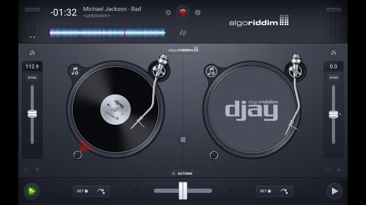 Michael jackson bad + download & lyrics youtube.