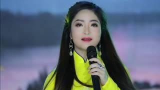 Thương Về Miền Trung (#TVMT) - Lam Quỳnh - Bài hát quê hương cảm động