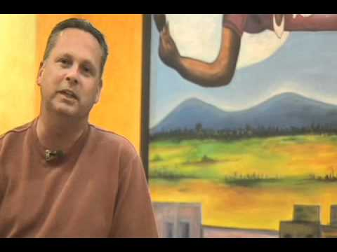 Royal Resorts Testimonials: Feeling safe in Mexico