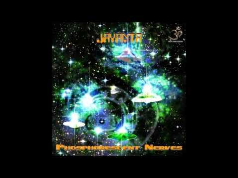 Jayanta - Phosphorescent Nerves [Full Album]