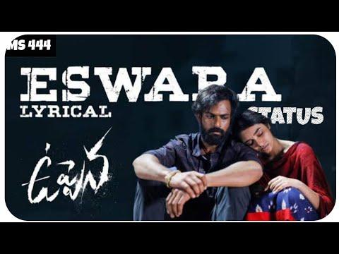uppena-  -parameswara-status-  -emotional-status-  -#ms777